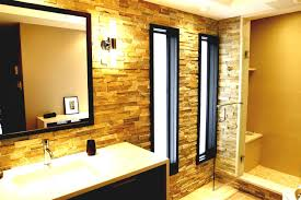 bathroom pendant lighting ideas beige granite vanity bathroom wall decor beautiful modern kitchen lighting pendants yellow