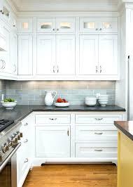 grey and white backsplash kitchen cabinets ideas luxury white kitchen design ideas grey white kitchen ideas grey and white backsplash