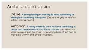 essay ambition teacher  essay ambition teacher