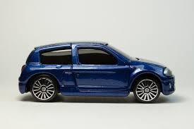Clio V6 Renault Sport | Maisto Diecast Wiki | FANDOM powered by Wikia