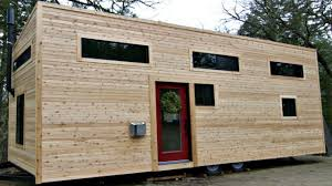 tiny house office. beautiful house modern comfortable tiny house with home office space  small design  ideas for