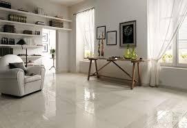 Roof Floor Design Textured White Ceramic Tile Border Floor