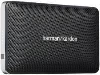 <b>Harman Kardon Esquire</b> Mini – купить <b>портативную колонку</b> ...