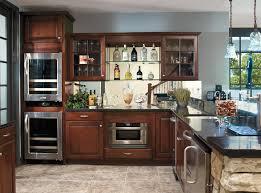 Kitchen Cabinets Melbourne Fl Kitchen Cabinets Melbourne West Monsterlune