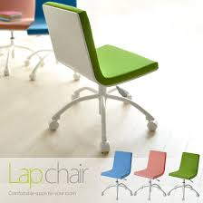 myself coz desk cute desk chair office chair paso concha casters chairs personal chair lap