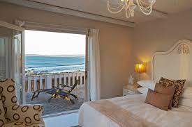 Seaside Bedroom Seaside Cottages Paternoster Paternoster South Africa