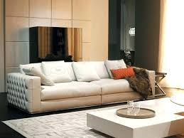 high end leather furniture brands. High End Leather Furniture Brands  Sofas .