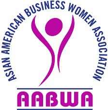 Asian american business women association