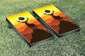 bean toss game bean bags for toss game bean bags corn toss game bean bags for toss game bean bag toss game for