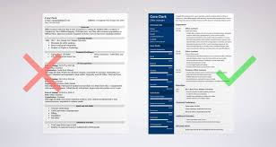 Virtual Assistant Resume Example Best Of Fice Assistant Resume