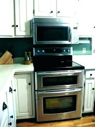 kenmore electric range model 790 portalgier kenmore electric range model 790 wiring diagram heating element oven elem toaster replace he