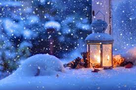 christmas snow wallpaper hd. Fine Wallpaper HD Wallpaper  Background Image ID558996 Throughout Christmas Snow Hd A