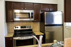 Appliance Stores Nashville Tn Ideas Great Friedmans Appliance For Best Appliance Ideas Pwahecorg