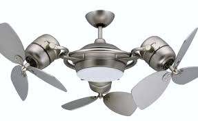 cool ceiling fans with lights. ceiling:modern ceiling fan with light awesome hugger fans cool lights