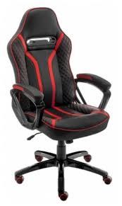 <b>Компьютерное кресло Woodville Lazer</b> офисное — купить по ...