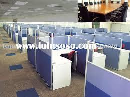 office desk divider. Gorgeous Office Desk Partition Lulusoso Ideas Divider .