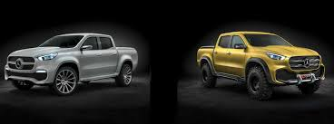 2018 mercedes benz x class price. brilliant mercedes here it is the mercedesbenz pickup truck on 2018 mercedes benz x class price