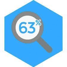 Apps Symbol The 1 App Store Optimization Aso Company Gummicube