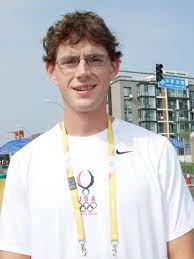 Olympedia – Josh Inman