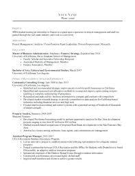 resume analysis recent posts jobscan resume analysis tool
