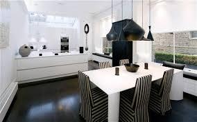 Modern House Kitchen Interior Design Home Design Ideas  Norma BuddenInterior Designer Kitchens