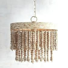 shabby chic chandelier medium size of lighting shabby chic bedroom shabby chic chairs white shabby chic shabby chic chandelier