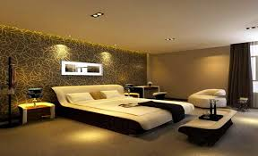 Paint Design For Bedrooms Wall Paints Design For Bedroom