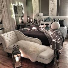 bedroom couch ideas. Contemporary Ideas Bedroom Couch Ideas Sofa Chair This Is A Cute Room Be Nice For  Guest How Important Bed Coco Small A