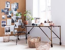 desk inspiration. Perfect Inspiration Monday Desk Inspiration Via French By Design To Desk Inspiration A
