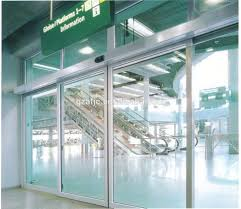 commercial automatic sliding glass doors. Glass Door Automatic Commercial Entry Doors Wood With Sliding A