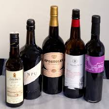 Image result for sherry