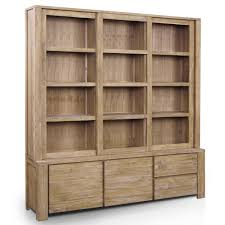Marvelous Bookcases With Doors 4 And Drawers Wall Units Bookcase ...