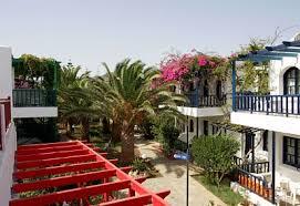 Картинки по запросу stella village греция аналипси