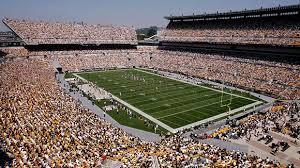 Heinz Stadium Seating Chart Pittsburgh Steelers Nfl Steelers News Scores Stats