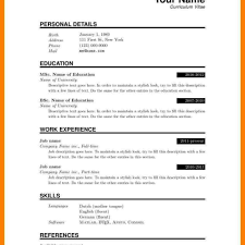 Pagese Templates Mac Download Curriculum Vitae Template Freees