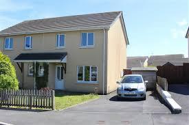 100000 House Properties In Saundersfoot Wales Between Alb100000 And Alb300000