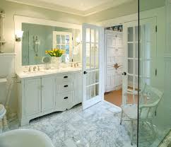 bathroom renovations cost. Transitional Bathroom Renovations Cost D