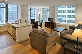 Hanover Square 1br Furnished Apartments And Corporate Housing In