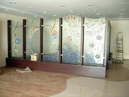 decorative plexiglass wall panels decorative wall panels wall decor bedroom decorative wall panels dining room sets decorative plexiglass wall panels