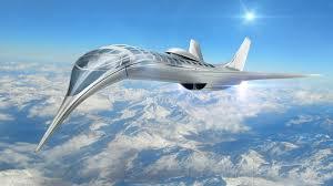 Bezpilotní Letadla Ušetří Leteckému Průmyslu 35 Miliard Dolarů Ročně