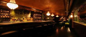 lighting for bars. the 10 best examples of lighting design for bars around world top h