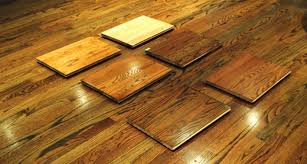 What Color Should I Stain My Wood Floors