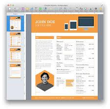 fabulous innovative resume templates brefash creative resumes templates unique resume template creative best resume templates unique resume templates