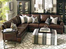 Image Reclining Sectional Macys Sectional Couch Carpet Sale Couch Sale Navy Sectional Sofa Sectional Couch Leather Sectional Living Room Cupnsaucerinfo Macys Sectional Couch Sofa Sofa Bed Large Size Of Sectional Piece