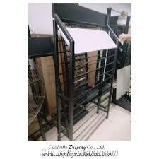 Metal Display Racks And Stands Onyx Slab Display Stands Mosaic Display Racks Granite Tile Display 26