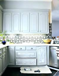 light grey kitchen cabinets gray cabinet colors with white black counters cabine light grey kitchen cabinets