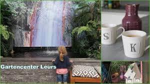 Dieser pinnwand folgen 117 nutzer auf pinterest. Gartencenter Vlog Deko Blumen Gartenmobel Gabelschereblog Youtube