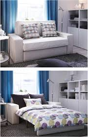 Bedroom Ideas With Sofa Bed