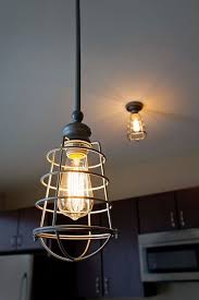 awesome vintage industrial lighting fixtures remodel. check out these cool vintagestyle cage lights they make terrific accent lamps awesome vintage industrial lighting fixtures remodel l