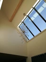 Vide Lamp 40 Lichts Led Vide Lampen Op Maat Gemaakt Voor Nl Be